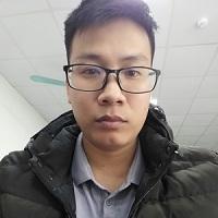 Nguyễn Đăng Toàn
