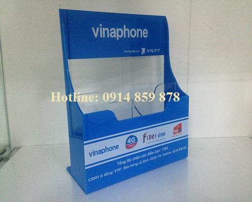 Kệ Vinaphone 4G