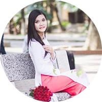 Phạm Thị Thanh Hòa